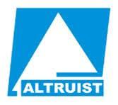 Altruist India Pvt Ltd
